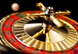 Casino Evening in aid of Daphne du Maurier Festival