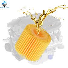 gia xe lexus sc430 dầu bộ lọc toyota mua lô dầu bộ lọc toyota giá rẻ từ nhà cung cấp