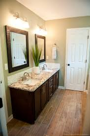 Wall Color Ideas For Kitchen by Top 25 Best Granite Bathroom Ideas On Pinterest Granite Kitchen