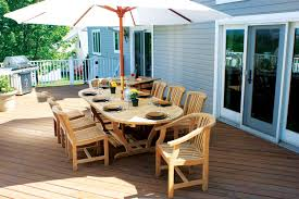 Best Wood Patio Furniture - amazing deck furniture ideas and the best inexpensive wooden patio