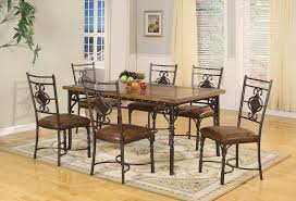 finland table dining tables ethan allen ethan allen round dining allen dining room ethan allen dining table custom pics on