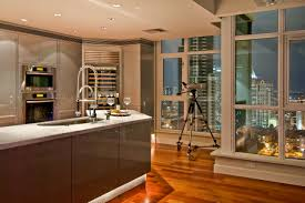 small kitchen design layout ideas contemporary small kitchen
