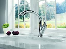 sink felicity wall mount kitchen faucet beautiful wall mount