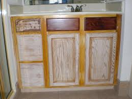 Painting Kitchen Cabinets Espresso Painting Painting Oak Cabinets White For Beauty Kitchen Cabinets