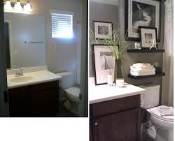 Decorating A Rental Home Rental Home Decor Kitchen Makeover Before After Rental Apartment