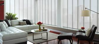 vertical blinds sliding glass doors motorized