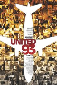 united-93-vuelo-93