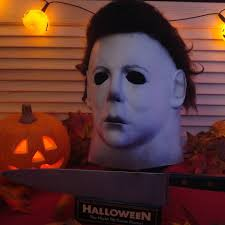 4th annual top 10 michael myers masks ever michael myers net