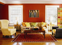 Drawing Room Ideas by Modern Living Room Colors Top Living Room Colors And Paint Ideas