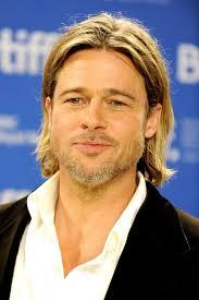 Brad Pitt, cine, Guerra Mundial Z, actor