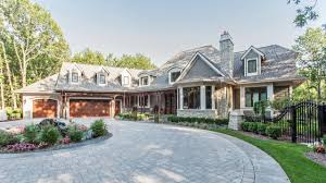 french exterior homes gallery with country home for pictures house