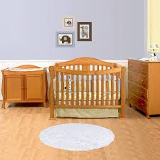 Convertible Crib Changer Combo by Perfect Crib Changing Table Dresser Combo U2014 Thebangups Table