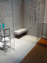 accessible bathroom design gkdes com