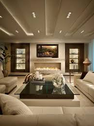 Best  Contemporary Living Room Furniture Ideas On Pinterest - Contemporary living room chairs