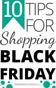 which website has the best black friday deals 47 best black friday deals images on pinterest black friday