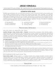 Resume Qualification Summary  resume job summary it resume summary     Resume Maker  Create professional resumes online for free Sample
