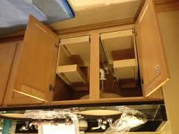 kitchen cabinet pull out drawer couchableco bathroom cabinet