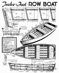 Wooden Model Boat Plans Free by 526 Best Model Boats Images On Pinterest Sailing Ships Boats