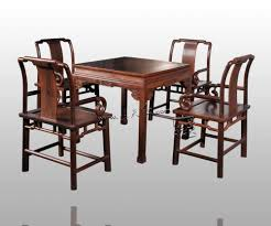 online get cheap wooden dining set aliexpress com alibaba group