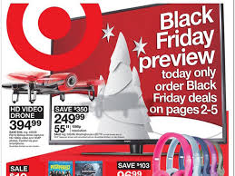 target best deals black friday target black friday ad is out wcpo cincinnati oh
