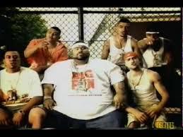 ideas about Big Pun on Pinterest   Hip hop  Rap and Rap music Artist s   Big Pun   Fat Joe Home Town  South Bronx   New York Album  Endangered Species Label  Loud records Genre  East Coast Source  Clean Vhs