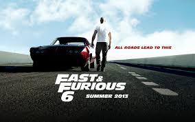 Fast & Furious 6 | 2013 | TS NEW SOURCE | XviD  Images?q=tbn:ANd9GcRu-DT77fxrbvQt4E0rQnDJgMXmx5-OaC1j9juh05H71GHnxltH