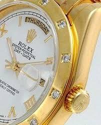 relojes hublot replicas