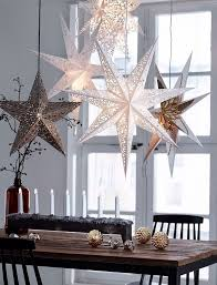 Homes With Christmas Decorations by Best 25 White Christmas Ideas On Pinterest White Christmas