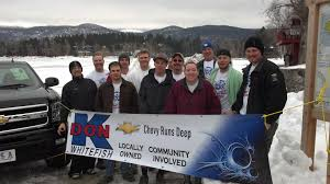chevy black friday commercial actors don k chevrolet in whitefish mt serving kalispell u0026 columbia