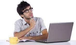Graduate School Psychology Essay Examples   auslobung beispiel     lbartman com