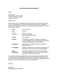 Program Manager Cover Letter Example Perfect Resume Example Resume And Cover Letter