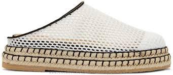 target black friday 2017 onlien one size u003duk3 5 us au 5 eur36 37 43 women shoes target black