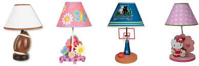 Cool Floor Lamps Kids Rooms For Room Bedroom Large Bedrooms Boys - Kids room lamp