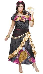 plus size burlesque halloween costumes 291 best plus size curvacious halloween images on pinterest