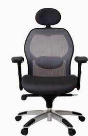 Walmart Office Chairs Chair Furniture Office Chairs Walmart Com Ed309ad29232 With 1p