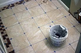 unique best way to clean bathroom tile floor bathroom ideas