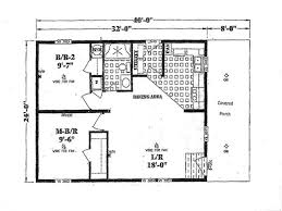 100 cabin floor plans with loft small gorgeous small house