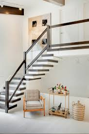 Interior Design Of Home Images by Home Bar Ideas Freshome
