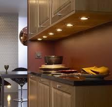 furniture small restaurant interior design ideas house made of