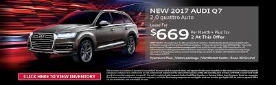 lexus escondido oil change coupons new audi u0026 used car dealership in escondido ca