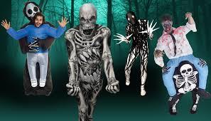 morphsuit spirit halloween halloween costumes u0026 official morphsuits morphcostumes