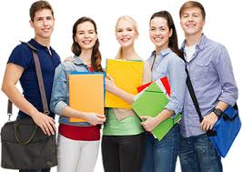 Pro academic writers com is a common essay writing service make a decision if you can rely on this website once you finish reading our review Trusted
