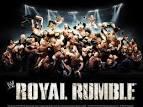 دانلود رویال رامبل 2011 تا 2014