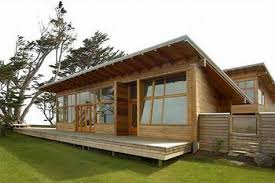 Renew Modern Rustic Homes With Contemporary House Plans Fair - Modern rustic home design