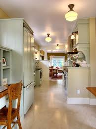 Vintage Decorating Ideas For Kitchens by Decorations Futuristic Kitchen Design With Vintage Glass Kitchen