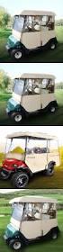 best 25 ez go golf cart ideas only on pinterest club car golf