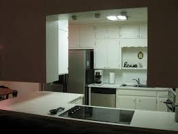 Kitchen Interior Photo Fixer Upper Design Tips A Waco Bachelor Pad Reno Hgtv U0027s