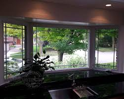 windowtech windows and doors toronto windows u0026 doors