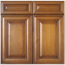 Replacing Kitchen Cabinets Doors Racks Home Depot Cabinet Doors Replacement Ikea Cabinets