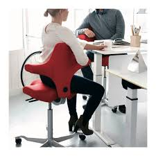 Office Furniture For Sale In Los Angeles Hag Capisco Ergonomic Office Chair Fully